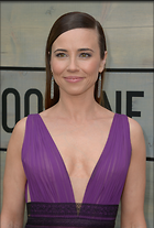 Celebrity Photo: Linda Cardellini 2882x4261   1,036 kb Viewed 90 times @BestEyeCandy.com Added 122 days ago