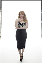 Celebrity Photo: Bryce Dallas Howard 720x1080   69 kb Viewed 56 times @BestEyeCandy.com Added 23 days ago