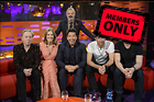 Celebrity Photo: Rosamund Pike 4000x2667   1.9 mb Viewed 1 time @BestEyeCandy.com Added 86 days ago