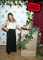 Celebrity Photo: Jennifer Esposito 2151x3000   4.3 mb Viewed 2 times @BestEyeCandy.com Added 425 days ago