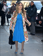 Celebrity Photo: Sarah Jessica Parker 1200x1543   265 kb Viewed 17 times @BestEyeCandy.com Added 42 days ago
