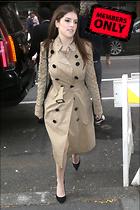 Celebrity Photo: Anna Kendrick 2792x4188   1.6 mb Viewed 2 times @BestEyeCandy.com Added 294 days ago