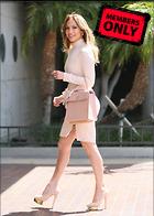 Celebrity Photo: Jennifer Lopez 3456x4836   4.4 mb Viewed 1 time @BestEyeCandy.com Added 4 days ago