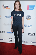 Celebrity Photo: Marcia Cross 2136x3216   1.2 mb Viewed 142 times @BestEyeCandy.com Added 382 days ago