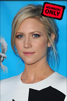 Celebrity Photo: Brittany Snow 2400x3600   1.4 mb Viewed 2 times @BestEyeCandy.com Added 690 days ago