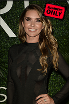 Celebrity Photo: Audrina Patridge 2400x3600   1.6 mb Viewed 10 times @BestEyeCandy.com Added 443 days ago