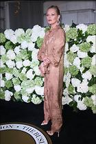 Celebrity Photo: Kate Moss 1200x1800   324 kb Viewed 98 times @BestEyeCandy.com Added 807 days ago