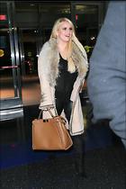 Celebrity Photo: Jessica Simpson 683x1024   168 kb Viewed 37 times @BestEyeCandy.com Added 44 days ago