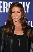 Celebrity Photo: Shannon Elizabeth 1200x1892   309 kb Viewed 43 times @BestEyeCandy.com Added 184 days ago