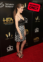 Celebrity Photo: Anna Kendrick 3405x4898   2.3 mb Viewed 2 times @BestEyeCandy.com Added 100 days ago