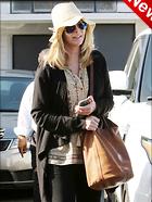 Celebrity Photo: Lisa Kudrow 1200x1595   299 kb Viewed 0 times @BestEyeCandy.com Added 3 hours ago