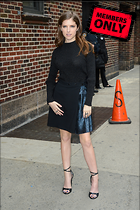 Celebrity Photo: Anna Kendrick 2767x4157   6.7 mb Viewed 7 times @BestEyeCandy.com Added 369 days ago