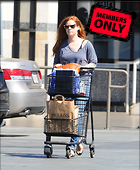 Celebrity Photo: Amy Adams 2400x2910   1.4 mb Viewed 1 time @BestEyeCandy.com Added 17 hours ago