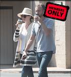 Celebrity Photo: Anne Hathaway 2789x3000   1.4 mb Viewed 0 times @BestEyeCandy.com Added 116 days ago