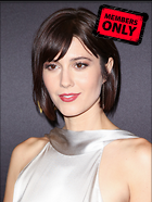Celebrity Photo: Mary Elizabeth Winstead 2840x3767   1.4 mb Viewed 1 time @BestEyeCandy.com Added 91 days ago