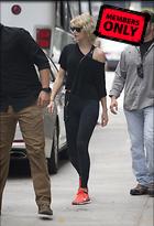 Celebrity Photo: Taylor Swift 2874x4202   1.9 mb Viewed 1 time @BestEyeCandy.com Added 11 days ago