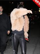 Celebrity Photo: Kendall Jenner 1900x2537   576 kb Viewed 30 times @BestEyeCandy.com Added 9 days ago