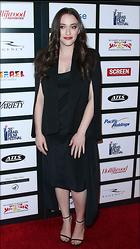 Celebrity Photo: Kat Dennings 1200x2133   321 kb Viewed 31 times @BestEyeCandy.com Added 121 days ago