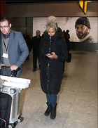 Celebrity Photo: Leona Lewis 1200x1558   206 kb Viewed 8 times @BestEyeCandy.com Added 61 days ago