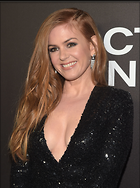 Celebrity Photo: Isla Fisher 2236x3000   895 kb Viewed 166 times @BestEyeCandy.com Added 277 days ago