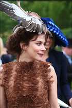 Celebrity Photo: Anna Friel 1470x2205   280 kb Viewed 97 times @BestEyeCandy.com Added 483 days ago