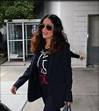 Celebrity Photo: Salma Hayek 1200x1344   189 kb Viewed 30 times @BestEyeCandy.com Added 22 days ago