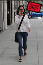 Celebrity Photo: Jordana Brewster 2132x3200   2.2 mb Viewed 0 times @BestEyeCandy.com Added 8 hours ago