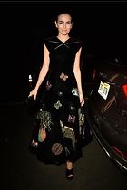 Celebrity Photo: Camilla Belle 1200x1800   205 kb Viewed 11 times @BestEyeCandy.com Added 31 days ago