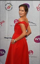 Celebrity Photo: Ana Ivanovic 2576x4120   1.1 mb Viewed 51 times @BestEyeCandy.com Added 389 days ago