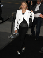 Celebrity Photo: Jodie Foster 2742x3726   724 kb Viewed 56 times @BestEyeCandy.com Added 206 days ago