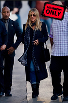 Celebrity Photo: Jennifer Aniston 2156x3234   1.6 mb Viewed 1 time @BestEyeCandy.com Added 26 days ago