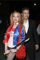 Celebrity Photo: Lindsay Lohan 1200x1801   227 kb Viewed 22 times @BestEyeCandy.com Added 27 days ago
