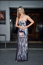 Celebrity Photo: Mira Sorvino 1200x1800   306 kb Viewed 79 times @BestEyeCandy.com Added 317 days ago