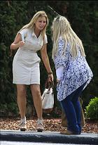 Celebrity Photo: Carol Vorderman 1200x1769   383 kb Viewed 123 times @BestEyeCandy.com Added 288 days ago
