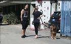 Celebrity Photo: Amanda Seyfried 1200x749   149 kb Viewed 15 times @BestEyeCandy.com Added 134 days ago