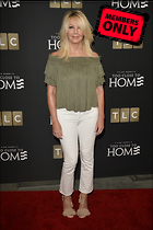 Celebrity Photo: Heather Locklear 2400x3600   1.5 mb Viewed 5 times @BestEyeCandy.com Added 574 days ago