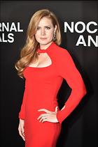 Celebrity Photo: Amy Adams 31 Photos Photoset #350239 @BestEyeCandy.com Added 41 days ago