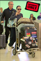 Celebrity Photo: Lily Allen 3248x4871   2.3 mb Viewed 0 times @BestEyeCandy.com Added 211 days ago