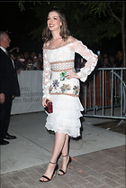 Celebrity Photo: Anne Hathaway 1200x1781   282 kb Viewed 32 times @BestEyeCandy.com Added 119 days ago