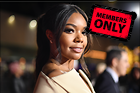 Celebrity Photo: Gabrielle Union 5568x3712   2.9 mb Viewed 1 time @BestEyeCandy.com Added 10 days ago