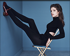 Celebrity Photo: Anna Kendrick 2048x1650   768 kb Viewed 320 times @BestEyeCandy.com Added 542 days ago
