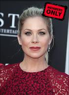 Celebrity Photo: Christina Applegate 3306x4524   2.4 mb Viewed 0 times @BestEyeCandy.com Added 18 days ago