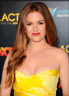 Celebrity Photo: Isla Fisher 1200x1670   306 kb Viewed 182 times @BestEyeCandy.com Added 229 days ago