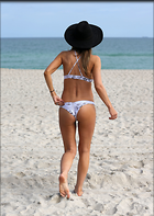 Celebrity Photo: Audrina Patridge 2127x3000   646 kb Viewed 249 times @BestEyeCandy.com Added 647 days ago