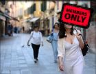 Celebrity Photo: Monica Bellucci 5142x3964   1.7 mb Viewed 0 times @BestEyeCandy.com Added 24 days ago