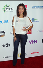 Celebrity Photo: Brenda Song 1933x3000   391 kb Viewed 51 times @BestEyeCandy.com Added 109 days ago