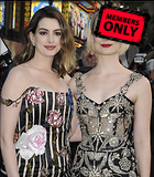 Celebrity Photo: Anne Hathaway 2100x2398   1.4 mb Viewed 1 time @BestEyeCandy.com Added 226 days ago