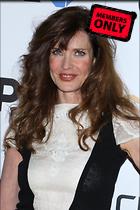 Celebrity Photo: Carol Alt 2886x4329   1.4 mb Viewed 0 times @BestEyeCandy.com Added 275 days ago