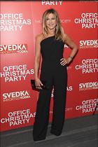 Celebrity Photo: Jennifer Aniston 682x1024   211 kb Viewed 146 times @BestEyeCandy.com Added 27 days ago