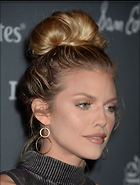 Celebrity Photo: AnnaLynne McCord 1200x1587   217 kb Viewed 32 times @BestEyeCandy.com Added 179 days ago